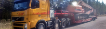 Volvo FH16 -07