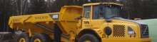 Volvo A30D -03